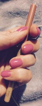 Photo of L'Oréal Paris Colour Riche Lip Liner uploaded by Heather M.