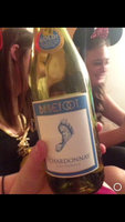 Gallo Barefoot Chardonnay Wine 1.5 l uploaded by Alissa G.