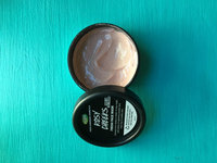 LUSH Rosy Cheeks Face Mask uploaded by Alison J.