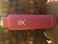 Hydro Flask Stainless Steel Drinking Bottle 24-oz, Orange Zest uploaded by Kelly R.