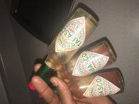 Tabasco Brand TABASCO Pepper Sauce uploaded by Chemoya W.