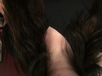 Garnier Olia Garnier Medium Brown Hair Coloring Hair Color Kit uploaded by Joyce H.