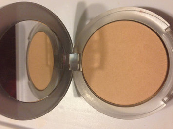 Pur Minerals 4-In-1 Pressed Mineral Makeup uploaded by Becca S.