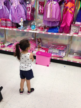 Photo of ToysRUs uploaded by Laura E.