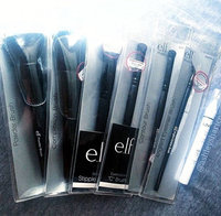 E.l.f. Cosmetics e.l.f. Studio Blending Brush uploaded by Brittnee K.