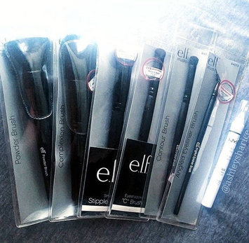 Photo of E.l.f. Cosmetics e.l.f. Studio Blending Brush uploaded by Brittnee K.