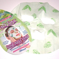 Montagne Jeunesse Ultra Fast Pore Cleansing with Spearmint & Tea Tree uploaded by Maria R.