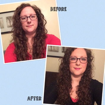 L'Oréal Paris Hair Expertise Color Radiance uploaded by Cynthia G.