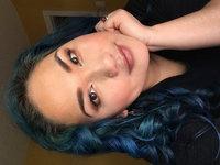 L'Oréal Paris Hair Expertise Nutrigloss Luminizer uploaded by Ivy K.