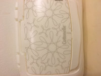 Cottenelle Cottonelle Fresh Wipes uploaded by Amy D.