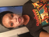 Clinique Foaming Sonic Facial Soap uploaded by Ronnae B.