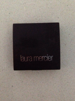Photo of Laura Mercier Mineral Powder uploaded by Jessica W.