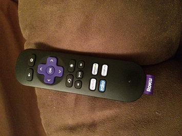Roku Streaming Stick uploaded by Rachel T.