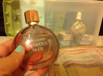 Photo of Estée Lauder Sensuous Eau de Parfum Spray uploaded by Cynthia S.