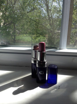 COVERGIRL Continuous Color Lipstick uploaded by Ana M.