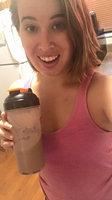 Herbalife Formula1 Nutritional Shake + Personalized Protein Powder (Cafe Latte) uploaded by Ashley M.