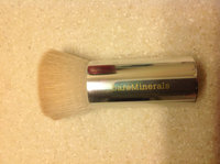 bareMinerals 20th Anniversary Collector's Edition Original Foundation uploaded by Tanya A.