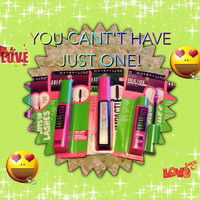 Maybelline Great Lash Real Impact Washable Mascara uploaded by Donna C.