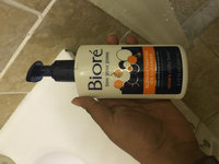 Bioré Blemish Fighting Ice Cleanser uploaded by Angela P.