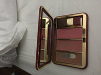 Estée Lauder Bronze Goddess Summer Glow Multi-Palette uploaded by rose t.