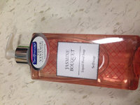 Softsoap® The Vintage Collection Liquid Hand Soap uploaded by Anna A.