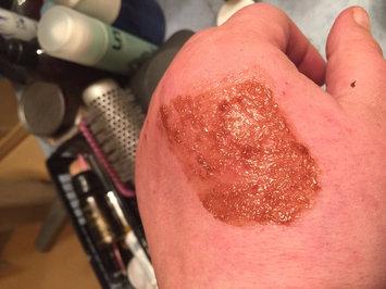 Skinfood - Black Sugar Mask Wash Off 100g uploaded by Sta'Cee W.