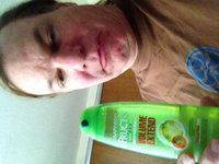 Garnier Fructis Volume Extend Fortifying Shampoo uploaded by Jeff M.