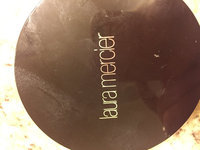 Laura Mercier Pressed Powders uploaded by Kendra F.