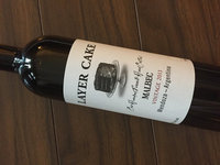 Layer Cake Wines Layer Cake Mendoza Argentina 2009 Malbec Wine 750 ml uploaded by Devon W.