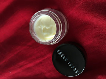 Bobbi Brown Vitamin Enriched Face Base 1.7 Oz. uploaded by Faith B.