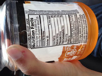 Gatorade Orange Sports Drink 32 oz uploaded by Emily T.