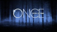 Once Upon a Time uploaded by Gia C.