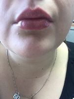 Napoleon Perdis Luminous Lip Veil Lip Gloss uploaded by Donna C.