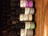 Tangerine Essential Oil KidSafe uploaded by Dori D.