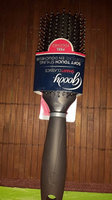 Goody Smart Classics Soft Touch Styling Brush uploaded by Jessica S.
