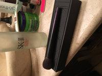 surratt beauty Artistique Cheek Brush uploaded by Denise G.