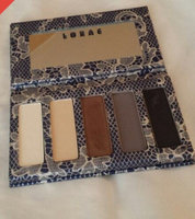 Lorac Love, Lust & Lace PRO Eye Collection uploaded by Bailey S.