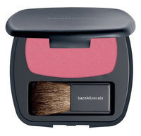 bareMinerals READY Blush uploaded by Ellie D.