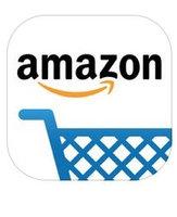 Amazon Prime uploaded by Rhonda H.