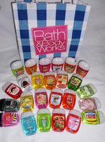 Bath & Body Works PocketBac Hand Sanitizer Gel Cool Coconut Colada uploaded by Insiyah N.