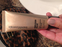 Bare Escentuals bare Minerals Complexion Rescue Tinted Hydrating Gel Cream uploaded by Erin R.