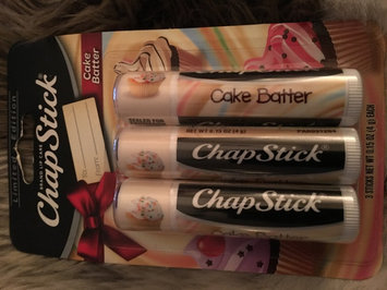 Photo of ChapStick® Lip Balm - Damage Repair uploaded by Cassandra O.
