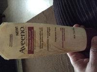Aveeno® Intense Relief Overnight Cream uploaded by Diana C.