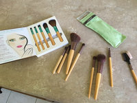 EcoTools Essential Eye Set uploaded by Tori H.