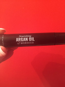 Marc Anthony True Professional Oil of Morocco Argan Oil Hair Spray uploaded by Dianna L.