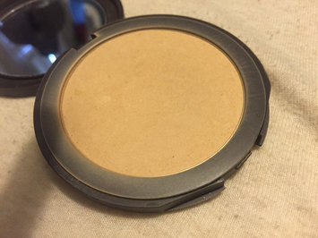 tarte Smooth Operator Amazonian Clay Tinted Pressed Finishing Powder uploaded by Sara H.