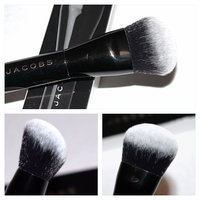 MARC JACOBS BEAUTY The Face I Liquid Foundation Brush uploaded by Maria R.