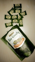 Bali's Best All Natural Green Tea Latte Candy - 42 CT uploaded by Angie C.