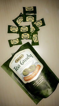 Photo of Bali's Best All Natural Green Tea Latte Candy - 42 CT uploaded by Angie C.