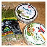 Cedar's Tzatziki Greek Strained Yogurt Dip Cucumber Garlic uploaded by Maria R.